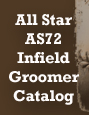 All Star AS72 Catalog